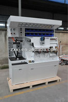 Shoe Repair Machine ZX-200