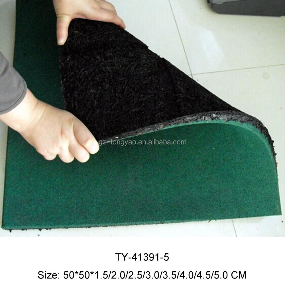 revetement sol exterieur caoutchouc. Black Bedroom Furniture Sets. Home Design Ideas
