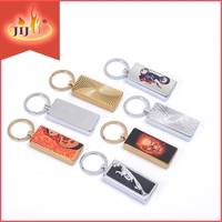 JL-051V Yiwu Jiju Smart Custom Usb Plasma Lighter No Minimum Wholesale