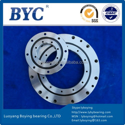 RU66 Crossed roller bearing used on Robotic Arm