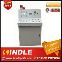 kindle hot sale electrical flex box manufacturer in guangdong provice