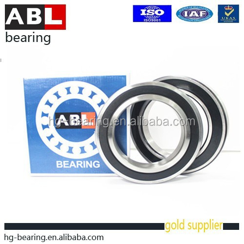 Groove ball bearing 6311 electric scooters buy deep for Electric motor bearings suppliers