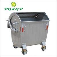 wall mounted storage bins