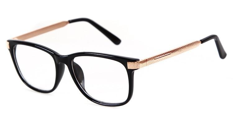 New Eyeglass Frame Styles 2016 : 2016 China Wholesale Fashion New Design Reading Glasses ...