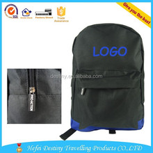 Wholesale Promotional New Product high class student School Bags