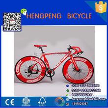 Special Carbon Road Bike Complete Road Bike Carbon Frame Racing Bike