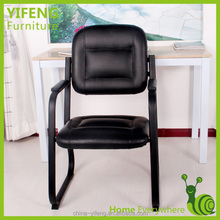 Wholesale Classical design high quaity office chair for sale(factory manufacturer)