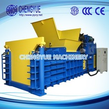 Professional cost of plastic recycling machine, waste plastic recycling machine for sale