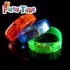 led flashing toy,flashing led toy 13176