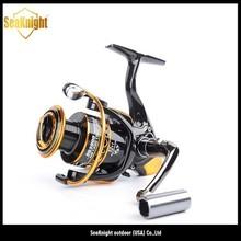 Low Price Fishing Reel Chinese Aluminum Fly Fishing Reel
