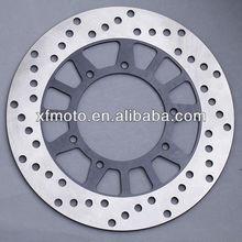 Motorcycle Brake Disc Rotor Brake Rotor for Yamaha DT 125 LC 86-87