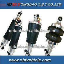 firestone air bags suspension