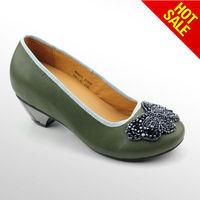 woman shoe/shoe woman 2013