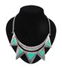 handmade jewelry , Latest wholesale indian jewelry