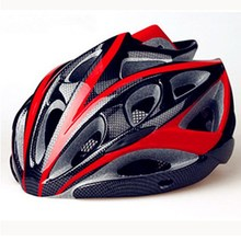 Hot sale cheap price Bicycle helmet 2015 popular funny helmets for sale