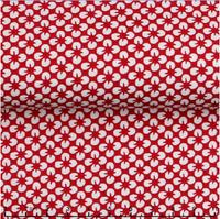 James 100% Cotton Yarn Dyed flower reactive Printed Shirting Fabric