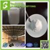 High quality polyacrylamide concrete polymer powder