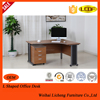 Office table decoration/wood legs for furniture