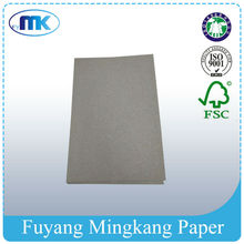 brown paper high strength kraft paper advanced kraft paper