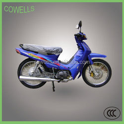 50CC Low Displacement Mini Moto For Hot Sale
