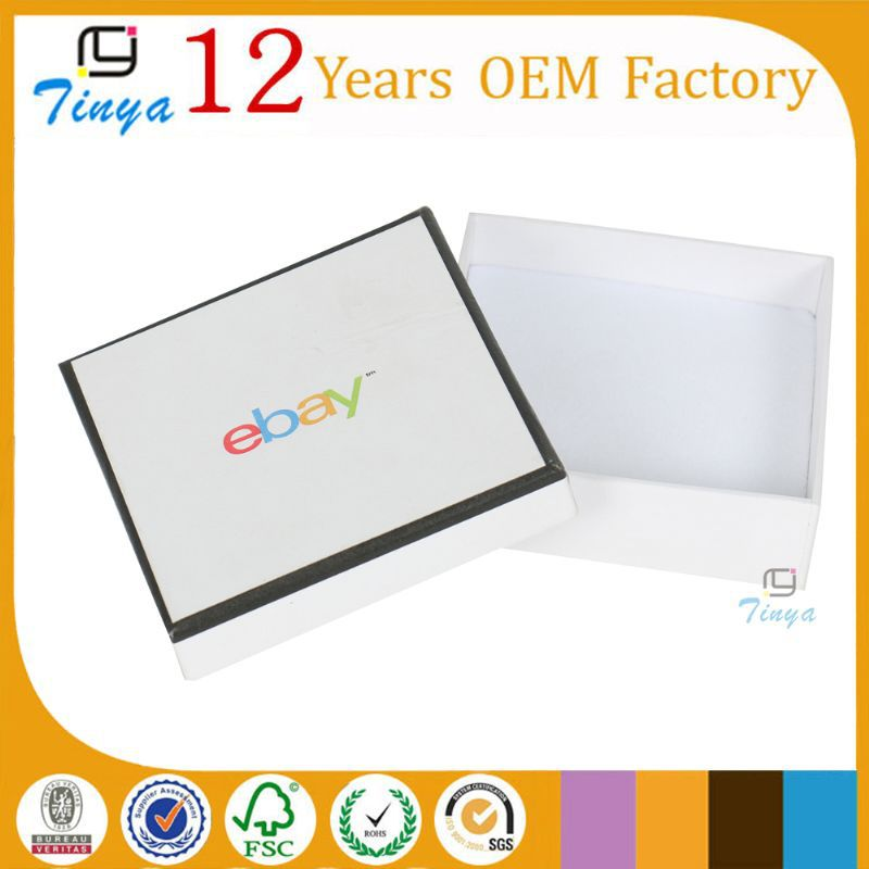 paper box595-2