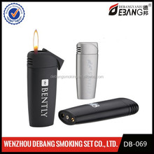 Best-selling cheap lighter