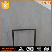 China manufacturer natural stone iran pink onyx blocks