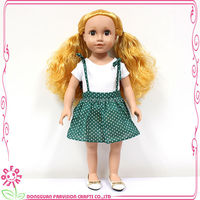 Display doll,girl doll factory,movable joints doll
