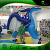 Inflatable Dragon ,Giant Inflatable Animals