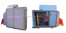 150KW solid-state high frequency induction heating equipment