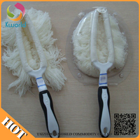Popular fashion car window brush
