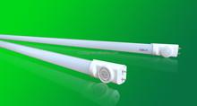 China supply 12 inch 12volt 18w led fluorescent light tube