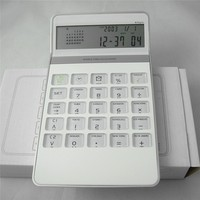 2015 Newest promotional office gifts calculator