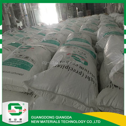 High cover rate sterile talc powder for paint , Industrial filler
