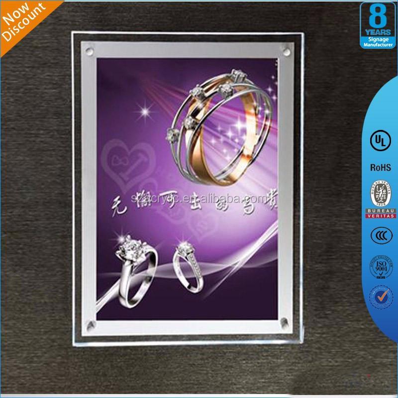 clear-acrylic-frameless-photo-frame-with-led.jpg