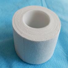 Strappal Zinc Oxide
