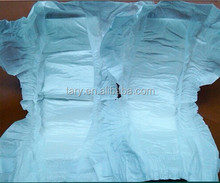 Free sample Baby products Comfortable soft dry And Breathable Baby Diapers Price