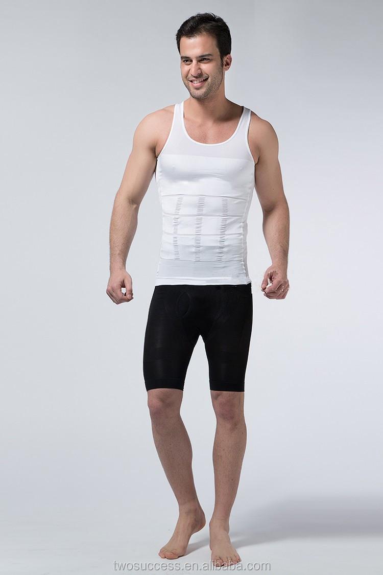 Men's fitness vest.jpg