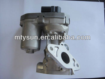 EGR-Valve-8C1Q-9D475-BA-for-Ford.jpg_350x350 Where Is The Fuse Box On A Ford Transit on