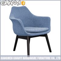 modern ash solid wood bedroom good design french furniture