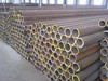 Factory supply ASTM A572Gr50 Hot Rolled Steel Coil pipe porn tube/steel tube 8