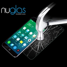 Hot selling Mobile Phone Screen Protector for OnePlus Two tempered glass screen guard