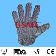 U Safe 1232 metal safety and industrial gloves for sale