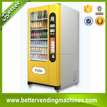 Automatic Gumball Vending Machine For Sale