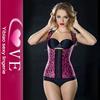 /product-gs/adult-open-sexy-wedding-big-women-sex-xxl-photo-corset-sexi-movie-1532531002.html