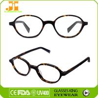 Wholesaler eyeglasses,Italian designer eyeglasses,Eyeglasses brand names