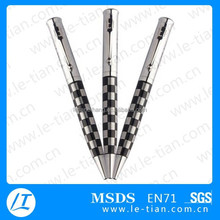 LT-Y1103 metal bic ball pen refill
