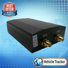 Gps vehicle tracking Vehicules GPS Tracker GPS tk103