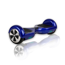 Dragonmen hotwheel two wheels electric self balancing scooter robstep scooter
