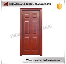 Interior Chinese Design Doors Wood Door Design Catalog